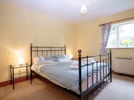 Park Lodge - Northumberland - 963 - thumbnail photo 16