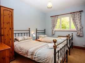Park Lodge - Northumberland - 963 - thumbnail photo 19