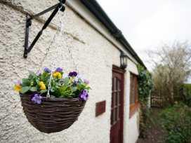 Park Lodge - Northumberland - 963 - thumbnail photo 21