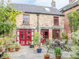 The Angel Forge - Peak District - 963024 - thumbnail photo 1