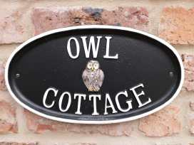 Owl Cottage - Whitby & North Yorkshire - 963043 - thumbnail photo 2