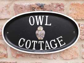 Owl Cottage - Whitby & North Yorkshire - 963043 - thumbnail photo 2