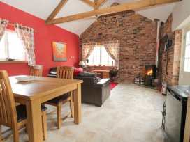 Owl Cottage - Whitby & North Yorkshire - 963043 - thumbnail photo 6