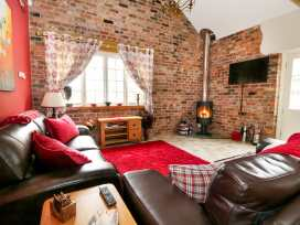 Owl Cottage - Whitby & North Yorkshire - 963043 - thumbnail photo 3