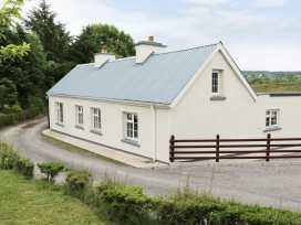 Hawthorn Hideaway - North Ireland - 963059 - thumbnail photo 20