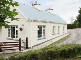 Hawthorn Hideaway - North Ireland - 963059 - thumbnail photo 21