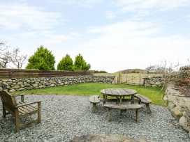 Ty Gwennol at Gilfach Goch - North Wales - 963091 - thumbnail photo 21