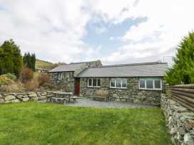 Ty Gwennol at Gilfach Goch - North Wales - 963091 - thumbnail photo 20