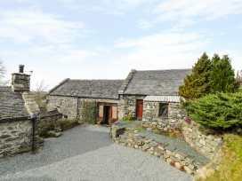 Ty Gwennol at Gilfach Goch - North Wales - 963091 - thumbnail photo 1