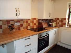 1 Yew Tree Cottages - Cotswolds - 963096 - thumbnail photo 5