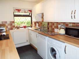 1 Yew Tree Cottages - Cotswolds - 963096 - thumbnail photo 6