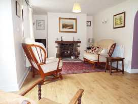 1 Yew Tree Cottages - Cotswolds - 963096 - thumbnail photo 3