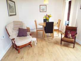 1 Yew Tree Cottages - Cotswolds - 963096 - thumbnail photo 2