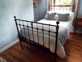 1 Yew Tree Cottages - Cotswolds - 963096 - thumbnail photo 8