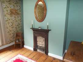 1 Yew Tree Cottages - Cotswolds - 963096 - thumbnail photo 9