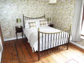 1 Yew Tree Cottages - Cotswolds - 963096 - thumbnail photo 10