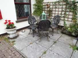 1 Yew Tree Cottages - Cotswolds - 963096 - thumbnail photo 12