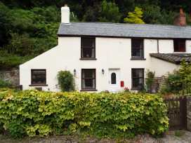 1 Yew Tree Cottages - Cotswolds - 963096 - thumbnail photo 13