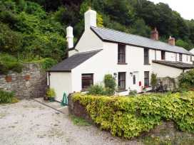 1 Yew Tree Cottages - Cotswolds - 963096 - thumbnail photo 1