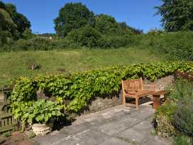 1 Yew Tree Cottages - Cotswolds - 963096 - thumbnail photo 16