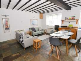 Carriage Cottage - Cotswolds - 963123 - thumbnail photo 3