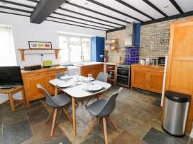 Carriage Cottage - Cotswolds - 963123 - thumbnail photo 6