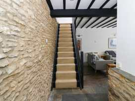 Carriage Cottage - Cotswolds - 963123 - thumbnail photo 9