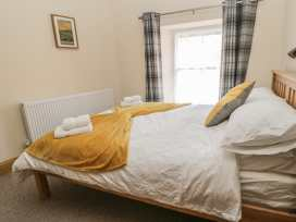 Crumble's Cottage - Whitby & North Yorkshire - 963136 - thumbnail photo 11