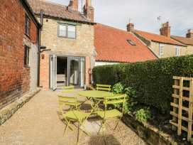 Crumble's Cottage - Whitby & North Yorkshire - 963136 - thumbnail photo 13