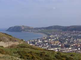 The View - North Wales - 963173 - thumbnail photo 16