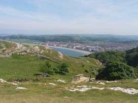 The View - North Wales - 963173 - thumbnail photo 18