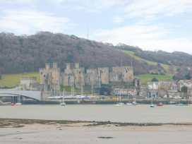The View - North Wales - 963173 - thumbnail photo 13