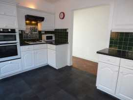 24 Exeter Road - Devon - 963199 - thumbnail photo 5