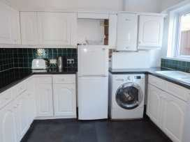 24 Exeter Road - Devon - 963199 - thumbnail photo 6