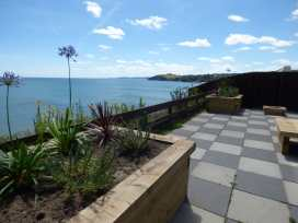 24 Exeter Road - Devon - 963199 - thumbnail photo 10
