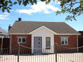 24 Exeter Road - Devon - 963199 - thumbnail photo 1