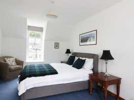Dunnottar Woods House - Scottish Lowlands - 963209 - thumbnail photo 6