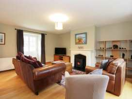 Dunnottar Woods House - Scottish Lowlands - 963209 - thumbnail photo 3