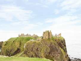 Dunnottar Woods House - Scottish Lowlands - 963209 - thumbnail photo 15
