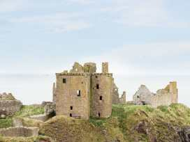 Dunnottar Woods House - Scottish Lowlands - 963209 - thumbnail photo 16
