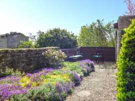 Fern Cottage - Yorkshire Dales - 963223 - thumbnail photo 3