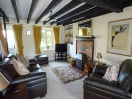 Fern Cottage - Yorkshire Dales - 963223 - thumbnail photo 4