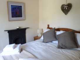 Fern Cottage - Yorkshire Dales - 963223 - thumbnail photo 8