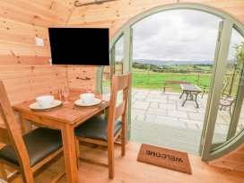 Meadow View - Mid Wales - 963226 - thumbnail photo 3
