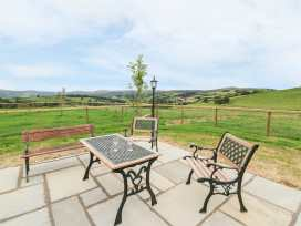 Meadow View - Mid Wales - 963226 - thumbnail photo 14