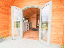 Meadow View - Mid Wales - 963226 - thumbnail photo 2