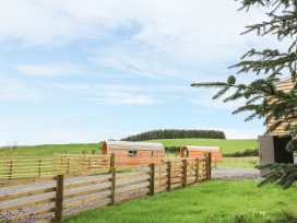 Meadow View - Mid Wales - 963226 - thumbnail photo 19
