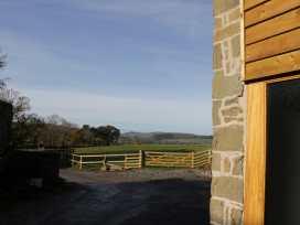 The Hay Loft - Shropshire - 963230 - thumbnail photo 12