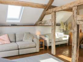 The Hay Loft - Shropshire - 963230 - thumbnail photo 4