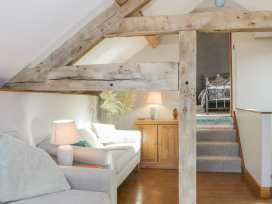 The Hay Loft - Shropshire - 963230 - thumbnail photo 5